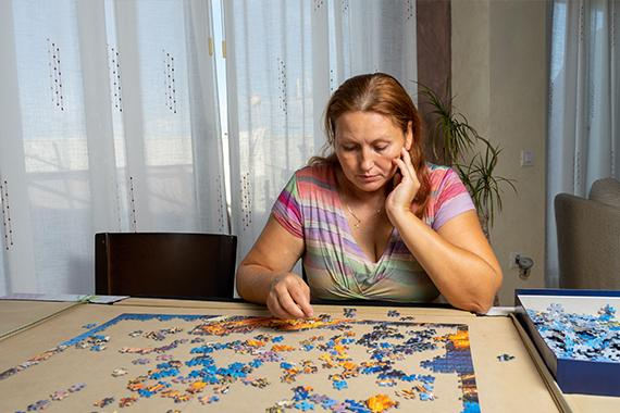 Learn more about mild autism spectrum disorder